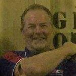 david profile pic.jpg