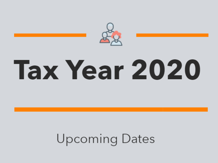 TaxYear20Dates.png
