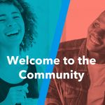 WelcometoTheCommunity.jpg