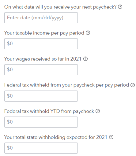 Tax calculator.png