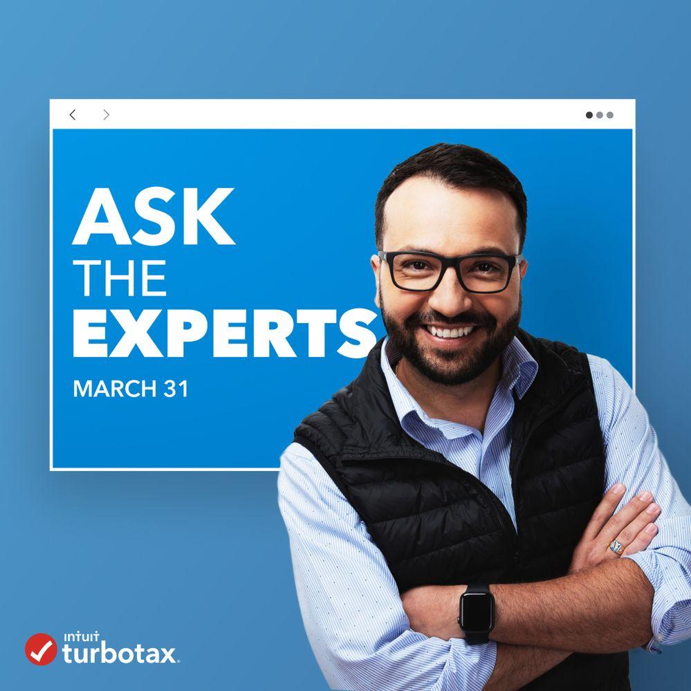 AskTheExpert - 2021March - IG.jpg