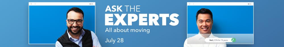Moving Website Event Header [Desktop + Mobile] .png
