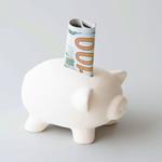 ways-to-boost-next-year_s-tax-refund-now_hero_option2_dark.png