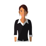 canva-woman-professional-cartoon-icon-MACMnAkjqAM.png