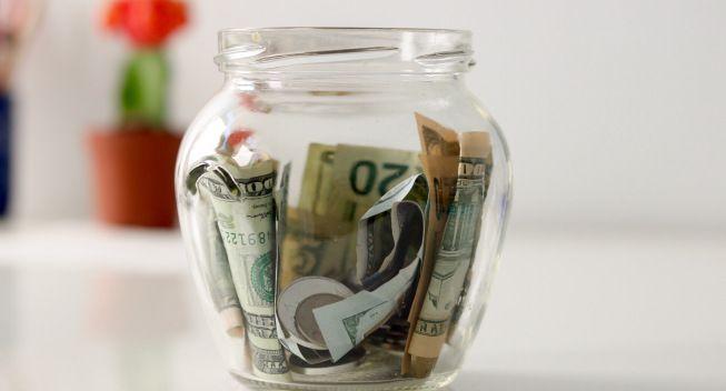 FeaturedContent_Debt_Prioritize.jpg