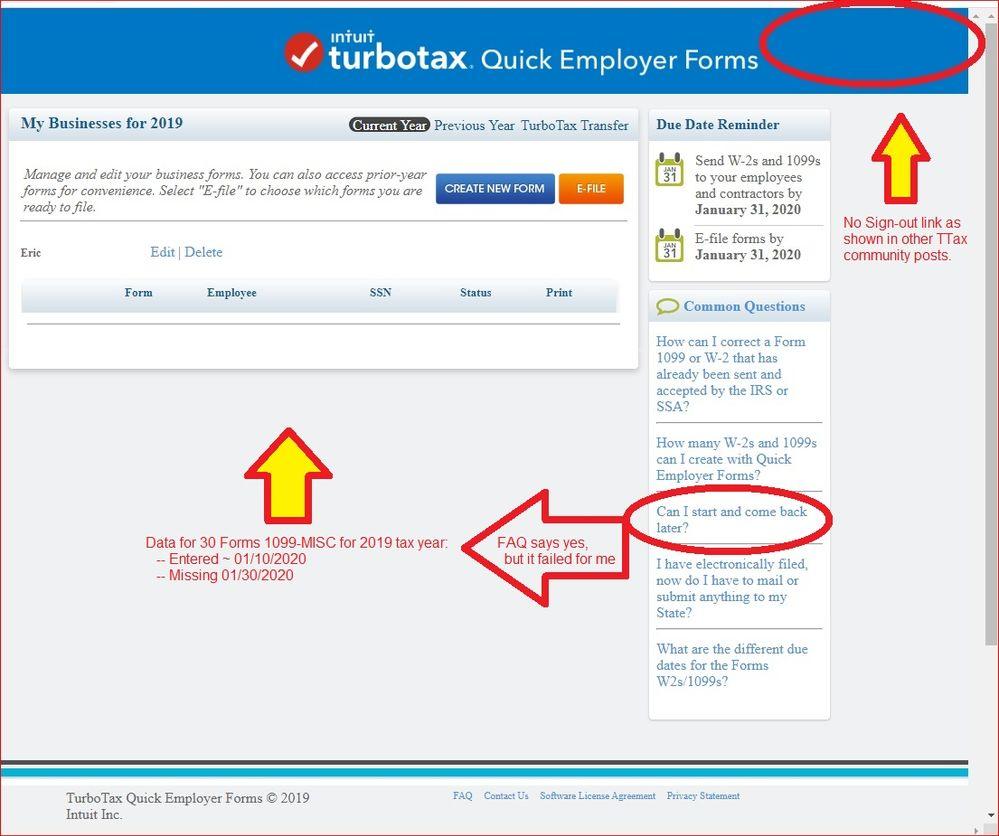 TTax-QEF_screenshot-b.jpg