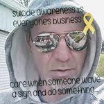 FB_IMG_1546652775548.jpg