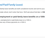 Unemployment (and Paid Family Leave).png