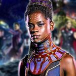 Letitia-Wright-as-Shuri-and-Avengers-Infinity-War.jpg