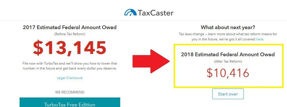 turbotax not showing state refund