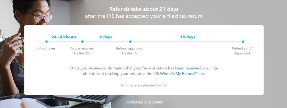 How to maximize my tax refund canada
