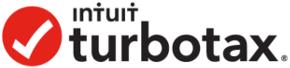 TurboTax Community Home